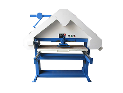 Triangle wire drawing machine series