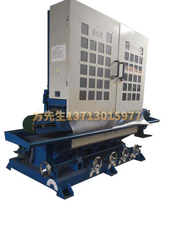 150 wide five sand conveyor belt water mill wire drawing machine